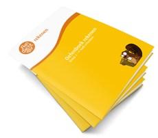 rekenen-groep3-oefenboeken
